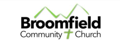 Broomfield Community Church