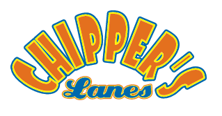 Chipper's Lanes